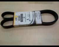Alta SC Pulley Belt