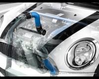 NM ENGINEERING - R55 / R56 / R57 / R58 / R58 / R59 / R60