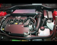 M7 TUNING SUPER AGS AIR FILTER