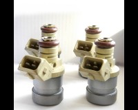 M7 TUNING INJECTORS