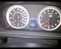 INNOTECH PERFORMANCE EXHAUST - BMW M5 V10 E6X